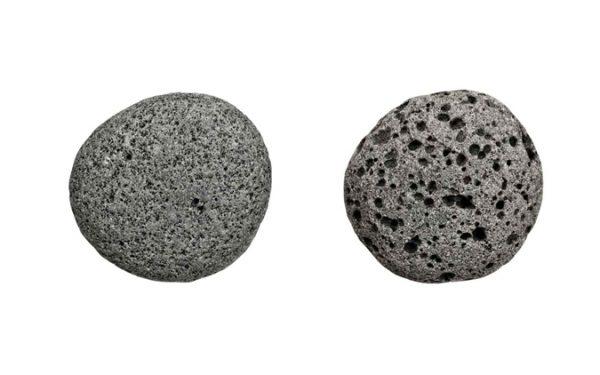 Normann Copenhagen Stone haken
