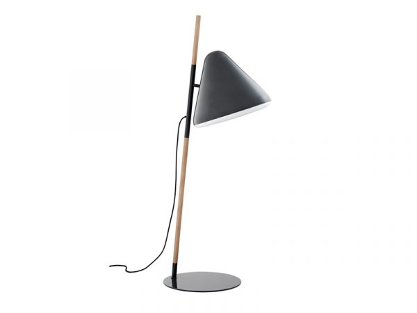 Normann Copenhagen Hello vloerlamp