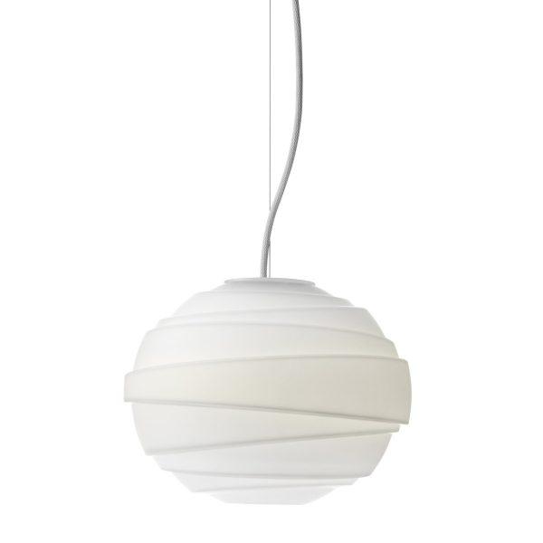 Lightyears Atomheart hanglamp