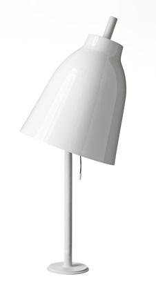 Lightyears Caravaggio T tafellamp plug in