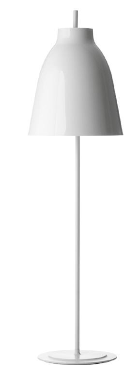 Lightyears Caravaggio F vloerlamp