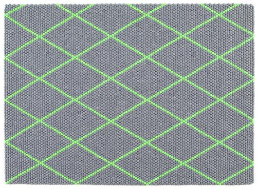 HAY Dot Carpet vloerkleed