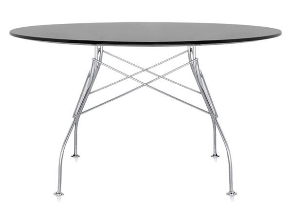 Kartell Glossy tafel