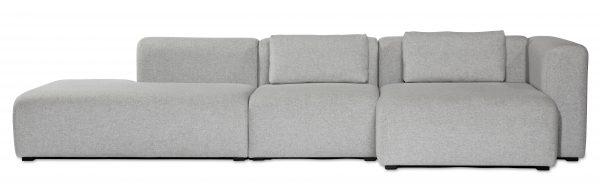 HAY Mags Sofa bank
