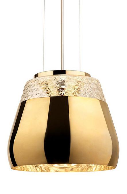 Moooi Baby Valentine hanglamp