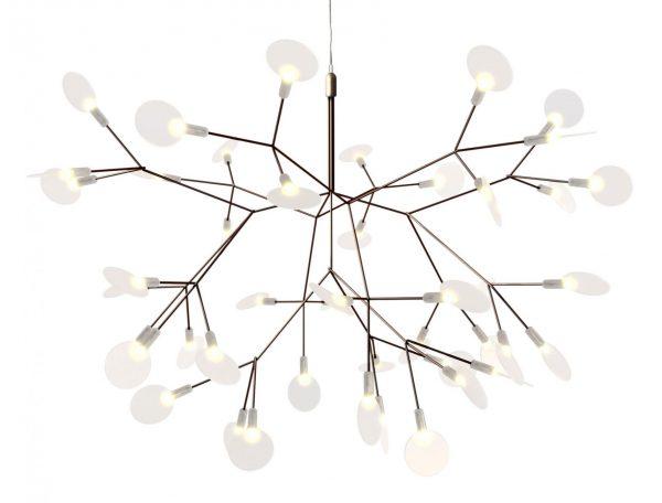 Moooi Heracleum hanglamp LED
