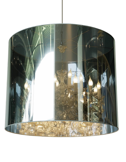 Moooi Light Shade Shade hanglamp