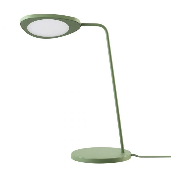 Muuto Leaf tafellamp LED
