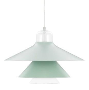Normann Copenhagen Ikono hanglamp