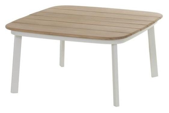 EMU Shine 252 lage tafel