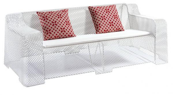 EMU 586 Ivy Sofa