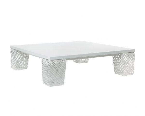 EMU 591 Ivy Low Square tafel