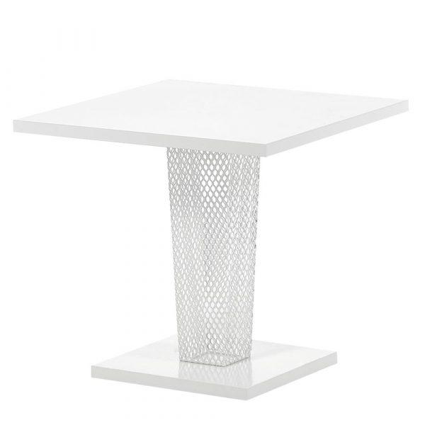 EMU 597 Ivy vierkante tafel