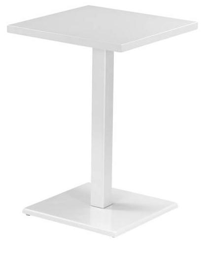 EMU Round 475 hoge tafel
