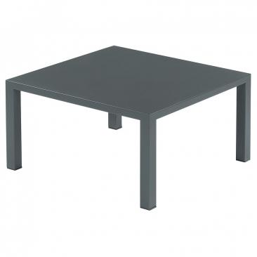 EMU Round 477/478 lage tafel
