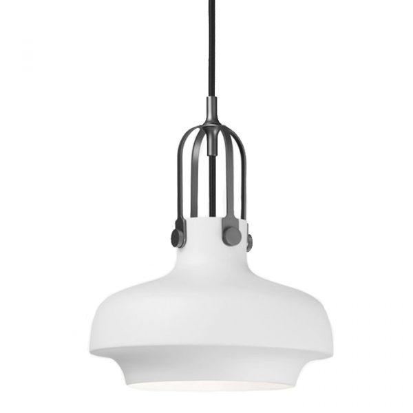 &tradition Copenhagen Pendant hanglamp