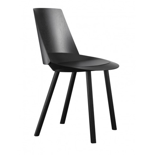 e15 CH04 HOUDINI stoel