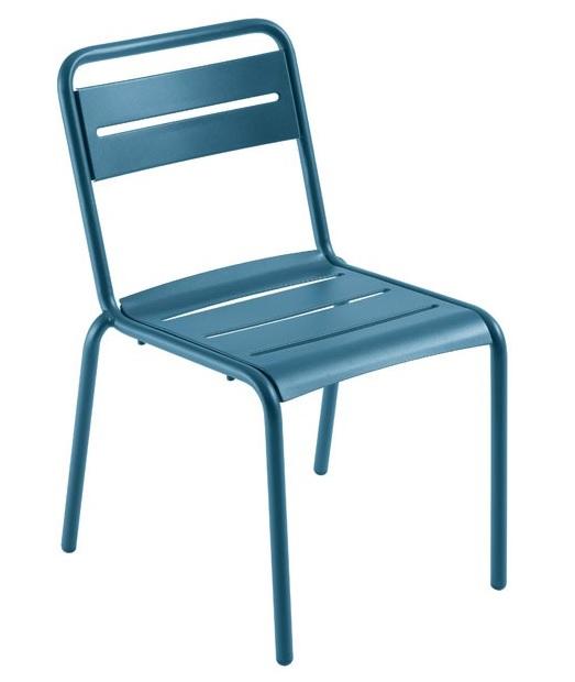 EMU Star stoel 161
