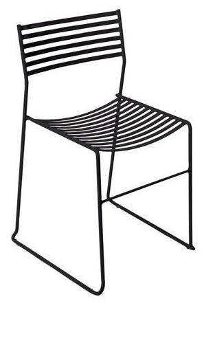 EMU Aero 027 stoel (2 stuks)