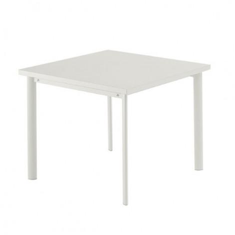 EMU Star vierkante tafel 305/306