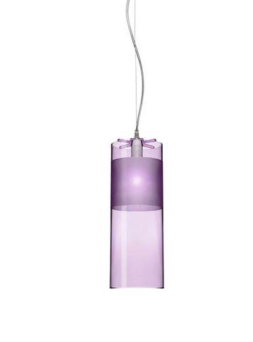 Kartell Easy hanglamp