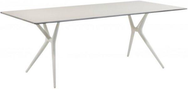Kartell Spoon tafel