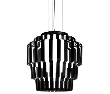 Lightyears Pallas hanglamp