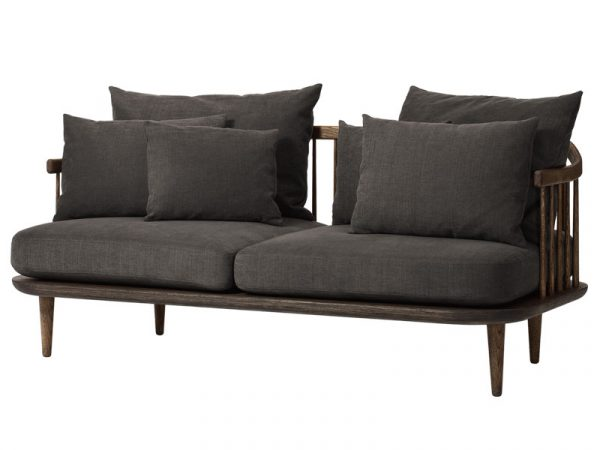 &tradition Fly Sofa SC2 bank