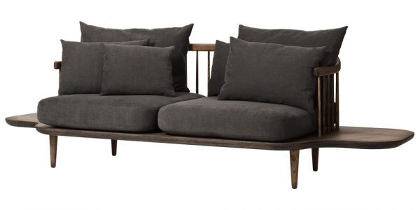 &tradition Fly Sofa SC3
