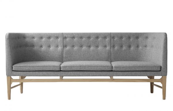 &tradition Mayor Sofa AJ5