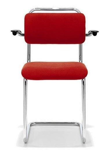 Dutch Originals Gispen 201 stoel
