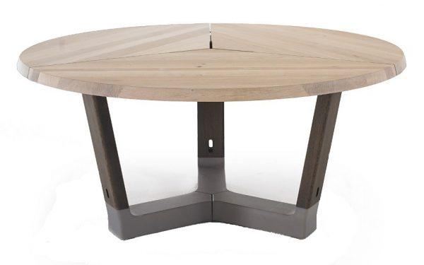 Arco Base Round tafel