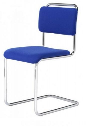 Dutch Originals Gispen 101 stoel