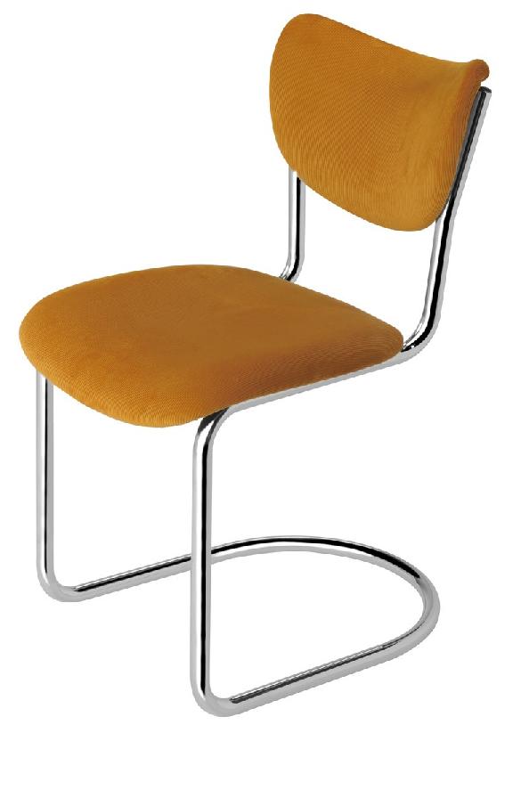 Dutch Originals GT 1001 stoel