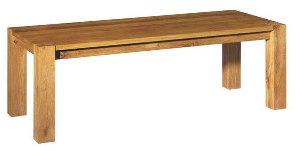 e15 TA04 Bigfoot tafel