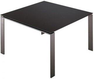 Kartell Four tafel