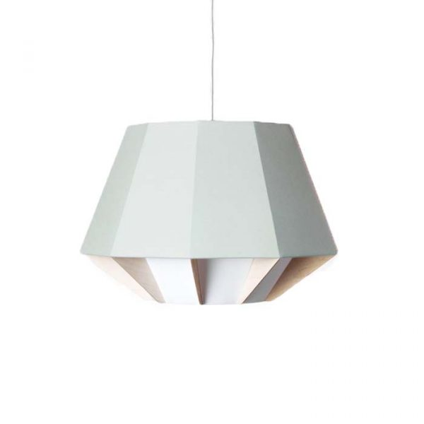 New Duivendrecht Polar hanglamp