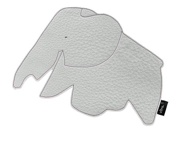 Vitra Elephant Pad muismat