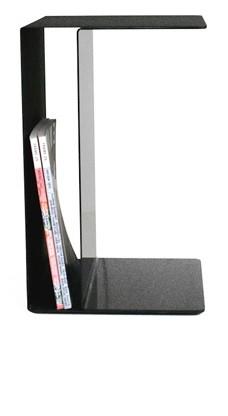 Cascando U2 XL bijzettafel