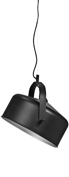 it's about RoMi Bombay hanglamp
