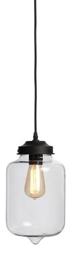 it's about RoMi Minsk hanglamp