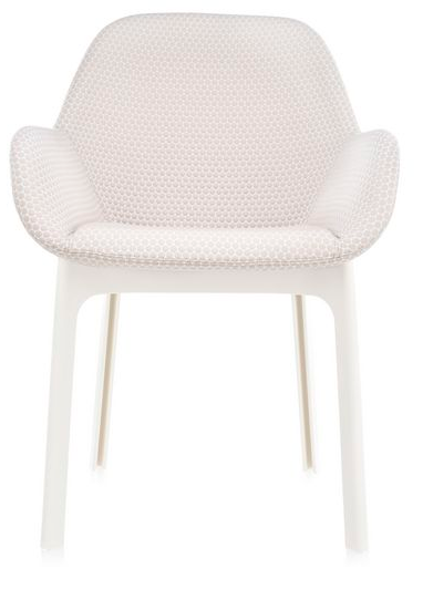Kartell Clap Chair stoel