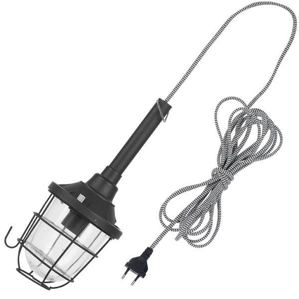 it's about RoMi Leeds hanglamp