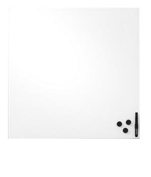 Lintex Mood Wall whiteboard