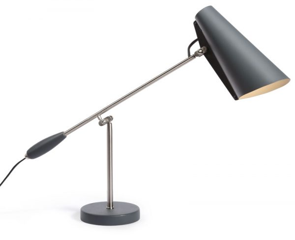 Northern Lighting Birdy tafellamp