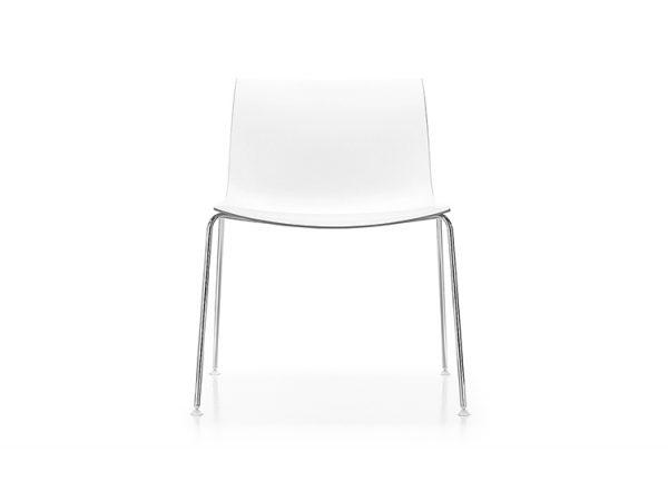 Arper Catifa 53 stoel