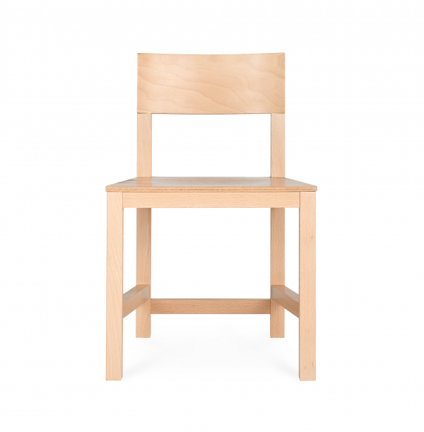 Lensvelt AVL Shaker stoel