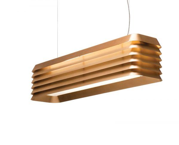 Established & Sons Louvre Light hanglamp