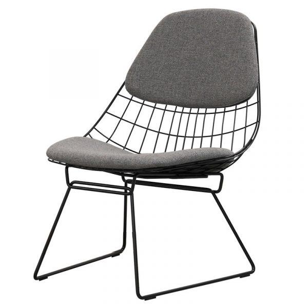 Pastoe FM05 fauteuil