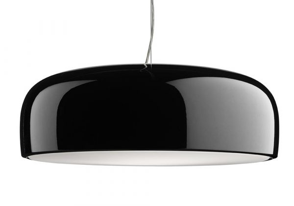 Flos Smithfield S hanglamp ECO dimmer